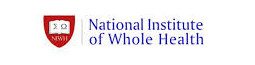 National Institute of Whole Health